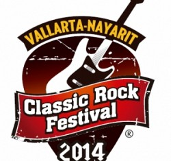 Everything Is A Go For The Classic Rock Fest